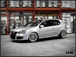 volkswagen jetta stance stance cars 56k gf a the volkswagen club of south africa