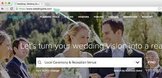 www weddingwire registry seo linksseo links archives weddingwireedu