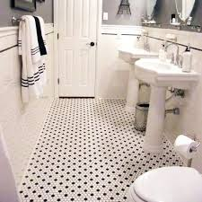 mosaic tiles bathroom ideas hex bathroom floor tile mosaic floor tile chic mosaic tile floor