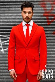 Flag Suit Ladytais U2013 Ladytais Official Online Store Luxurious Fashion