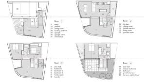 Single Home Floor Plans 100 Single Level Homes Louisville Ky Single Level Homes