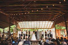 wedding venues in eugene oregon along came trudy wedding venues eugene wedding