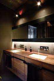 interior designs powerful modern bathroom inside italian home