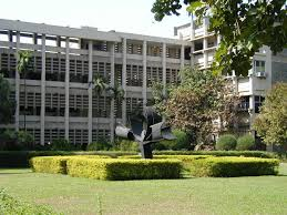 institute technology bombay details facilities