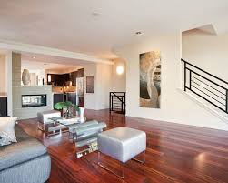 koa hardwood flooring houzz