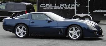 c4 callaway corvette callaway c4 corvette kits callaway c4 corvette photo