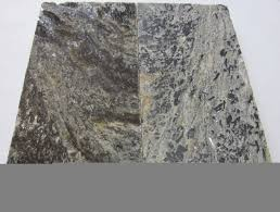 granite countertop white kitchen cabinets wood floors 3 burner