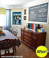 coffee home decor fresh home coffee bar furniture home decoration ideas designing
