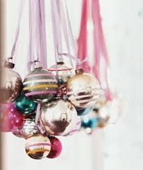 anyone can decorate chandelier diy craft