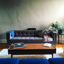 Cer Sleeper Sofa 556 Best Gus Modern Social Media Images On Pinterest Social