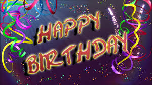 awesome birthday card wallpaper for best friend birthday funny