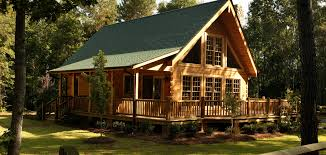 two story log homes log cabins floor plans inspirational awesome two story log cabin