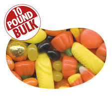 bulk halloween treat bags halloween recipes u0026 party ideas jelly belly candy company