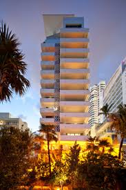 14 best soho beach house miami images on pinterest beach houses