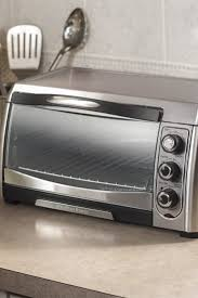 toaster ovens best deals black friday the 5 best ways to use a toaster oven overstock com