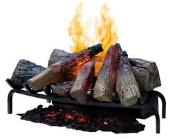 Electric Fireplace Insert Installation by How Do I Install A Ventless Electric Fireplace