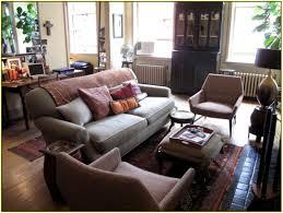 studio apt decor studio apartment dividers home design ideas