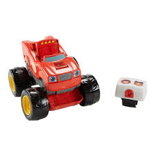 cool car toy toys for boys walmart com