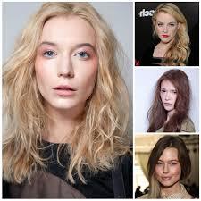 Frisuren Lange Haare Damen 2017 by Luxus 12 Lange Haare Frisuren 2017 Neuesten Und Besten 64 Für Dich