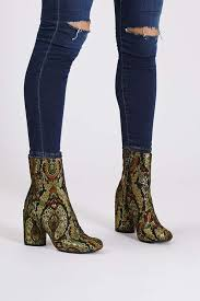womens boots topshop 584 best those things for your images on shoe