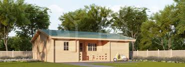 2 bedroom log cabin log cabin benefits 2 bedroom residential log cabin quick