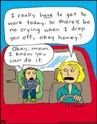 Overprotective Mom Meme - funny friday love it pinterest funny friday mom meme and humor