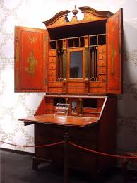Chinese Secretary Desk by File Chippendale Desk Jpg Wikimedia Commons