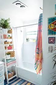 Bathroom Apartment Ideas Small Bathroom Design Storage Ideas Apartment Therapy