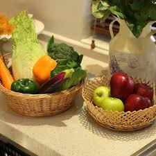 cheap fruit baskets empty fruit basket empty fruit basket suppliers and manufacturers