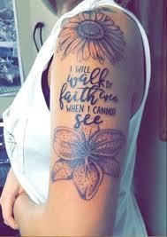 50 best quote tattoos for 2018 tattoosboygirl