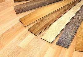 wood flooring augusta pro laminate augusta ga