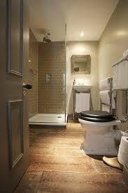 bathroom corner shower ideas the wheatsheaf inn bathrooms corner shower corner shower ideas