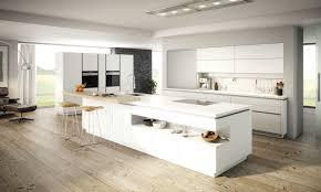 moderne kche mit kochinsel und theke küchen mit kochinsel und theke heiteren auf moderne deko ideen mit 2