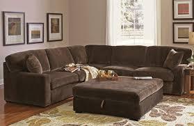 velvet sectional sofa velvet gray sectional sofa 14 awesome velvet sectional sofa pic ideas