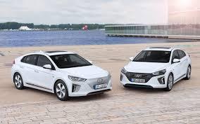 mazda motor europe hyundai motor europe boosts overall brand value growth hyundai