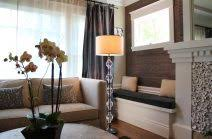 total home interior solutions imposing home interior solutions on home interior 4 pertaining to