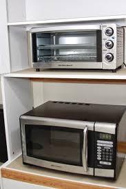 Yankees Toaster Apartment Studio By Yankee Stadium Bronx Ny Booking Com
