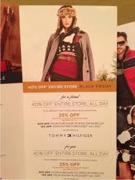 what will be the best deals on black friday 2012 8 best thanksgiving day shopping deals u0026 ads images on pinterest