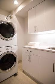 Room Designer Modern Laundry Room Design Ideas U0026 Pictures Zillow Digs Zillow