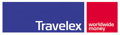 bureau de change travelex foreign currency exchange newcastle airport guide