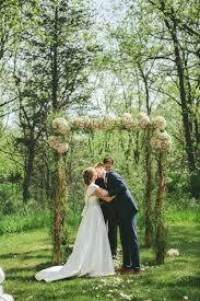 116 best tented u0026 outdoor weddings ideas images on pinterest