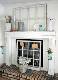 fireplace cover up best 25 fireplace cover up ideas on pinterest covered patio