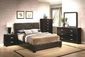Mens Bed Set Mens Bedroom Sets Furniture Bedroom Sets Also With A Bedroom