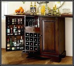 ikea liquor cabinet ikea liquor cabinet ezpass club
