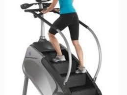 47 stair climber elliptical machine stair climbers exercise