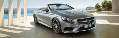 contact mercedes uk mercedes s class cabriolet prices