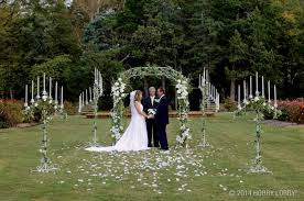 wedding arches at hobby lobby hobby lobby stay on budget for your big day with our