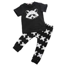 fox motocross baby clothes search on aliexpress com by image