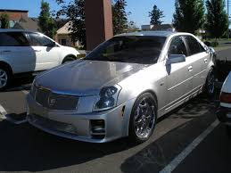 2004 cadillac cts v specs cadillac cts v related images start 350 weili automotive