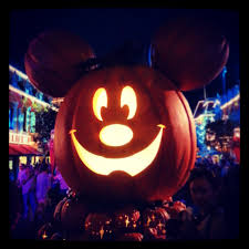 todaysmama com mickey u0027s halloween party at disneyland the lowdown